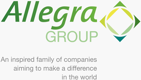 The Allegra Group